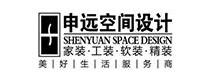 上海别墅装修公司