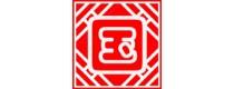 广东国茂装饰有限公司