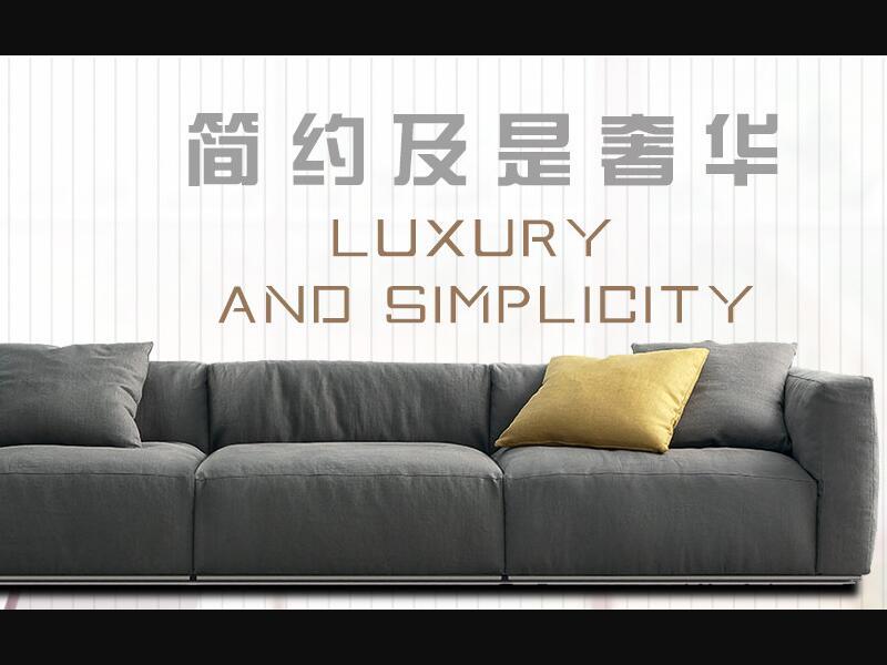 杭州万佳装饰工程有限公司